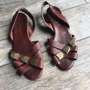Cole Haan | Sandals